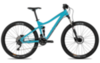 2016 Norco Fluid Forma 7.2 Women's Small