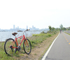 View Dash Bicycle Shop