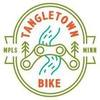 View Tangletown Bike Shop