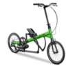 2016 Elliptigo Elliptigo Arc 8 Speed One-size