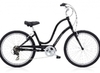 2017 Electra Electra Townie Womens #1 One-size