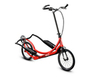 2015 Elliptigo ElliptiGo 8C Adjustible