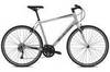 2016 Specialized Sirrus Large