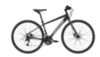 2019 Cannondale Quick Disc 5 Women's 17in