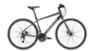 2018 Cannondale Quick Disc 5 Men's 21in