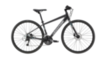 2019 Cannondale Quick Disc 5 Women's 13in