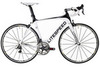 2012 Litespeed C1 Medium