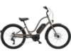 2020 Electra Townie Go 8D One-size