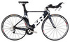 2012 Quintana Roo CD0.1 without race wheels Medium/Large