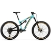2019 Rocky Mountain Altitude A50 Large