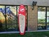 2019 Boardworks Shubu One-size