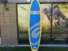 2019 Glide Paddleboard (Hardtop) One-size