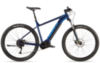 2020 Norco  Charger VLT  Large