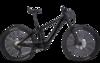 View Downshift Bikes