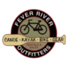 View Fever River Outfitters