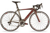 2013 Litespeed Ci2 Medium/Large