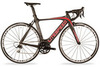 2013 Litespeed C3 Small