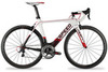 2014 Litespeed c1 Medium