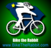View Bike The Rabbit