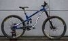 2015 Norco Range A7.1 Medium